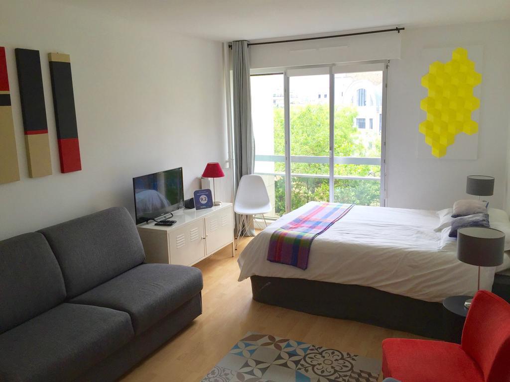 Les raisons de choisir un logement neuf à Toulon !