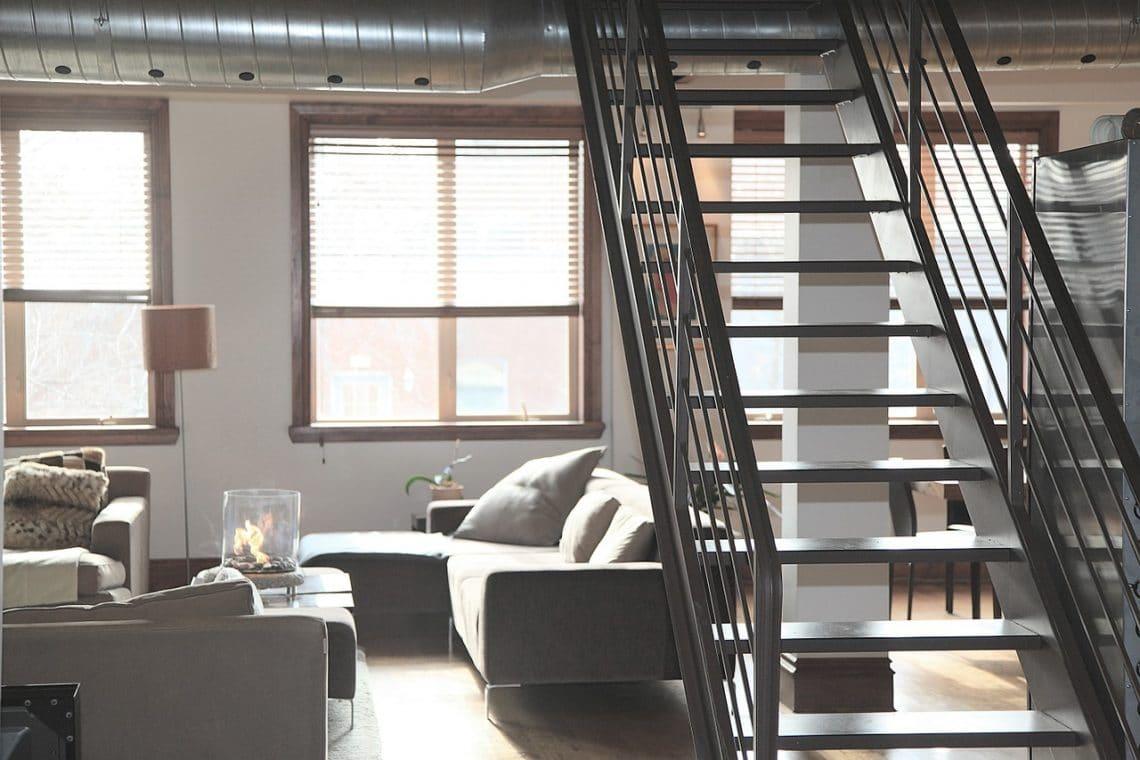 État des lieux appartement meublé