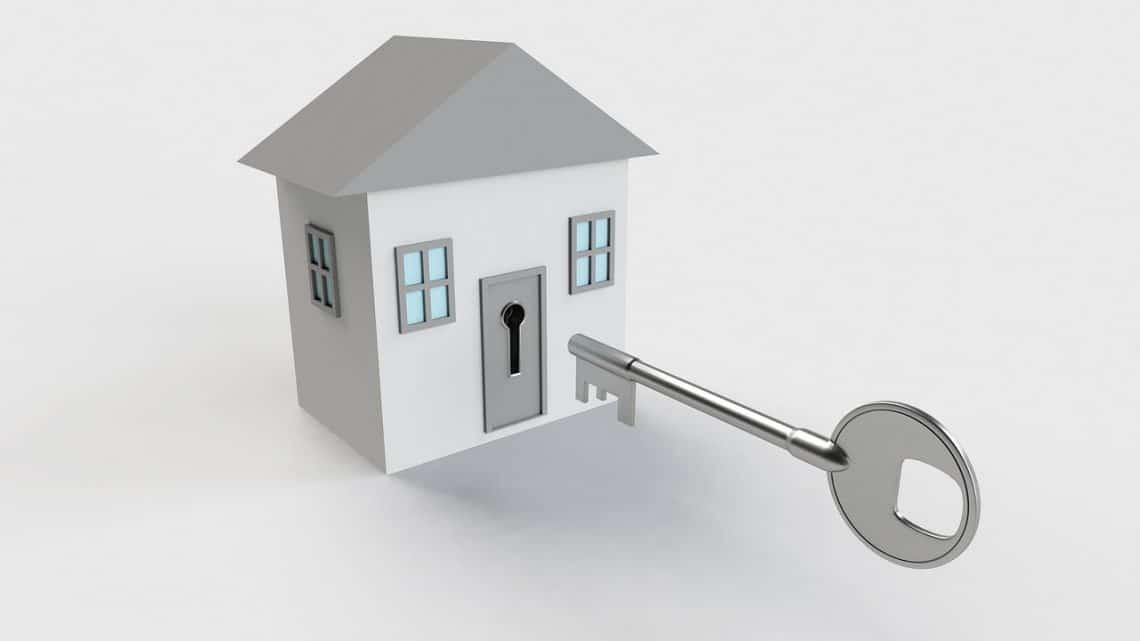 L'état des lieux doit être rédigé lors de la remise des clés